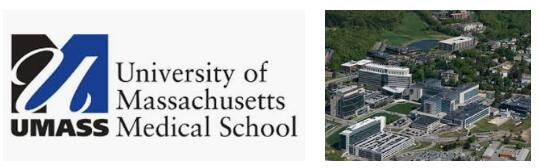 University of Massachusetts, Worcester Medical School