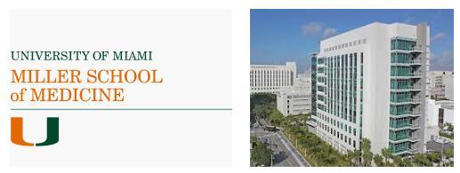University of Miami Medical School