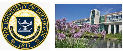 University of Michigan, Ann Arbor Medical School