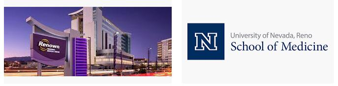 University of Nevada, Reno Medical School