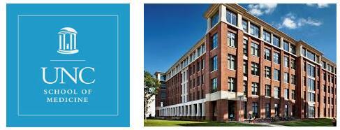 University of North Carolina, Chapel Hill Medical School