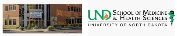 University of North Dakota Medical School