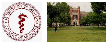 University of Oklahoma Medical School