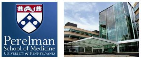 University of Pennsylvania Medical School