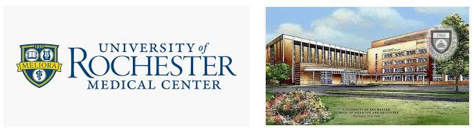 University of Rochester Medical School