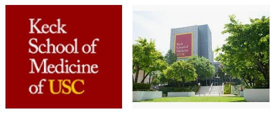 University of Southern California Medical School