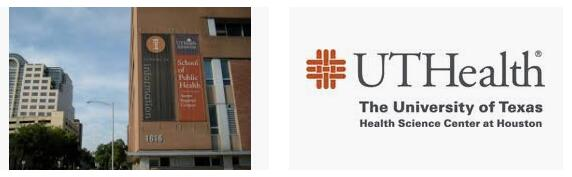 University of Texas Health Science Center, Houston Medical Center