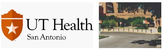 University of Texas Health Science Center, San Antonio