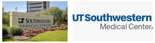 University of Texas Southwestern Medical Center