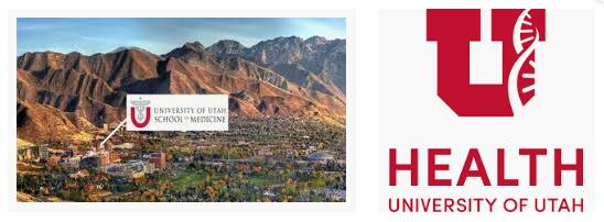 University of Utah Medical School