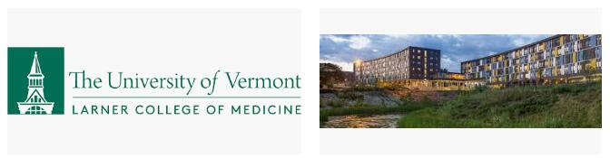 University of Vermont Medical School
