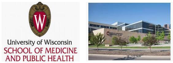 University of Wisconsin, Madison Medical School