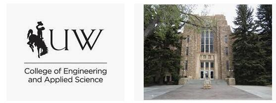 University of Wyoming Engineering School