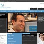 University of North Carolina-Chapel Hill Eshelman School of Pharmacy