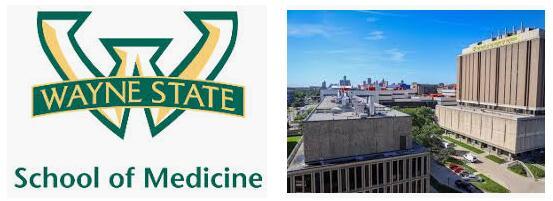 Wayne State University Medical School