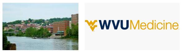 West Virginia University Medical School