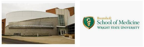 Wright State University Medical School