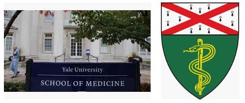 Yale University Medical School