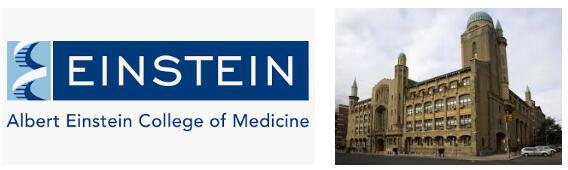 Yeshiva University Medical School