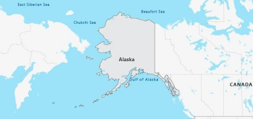 ACT Test Centers in Alaska