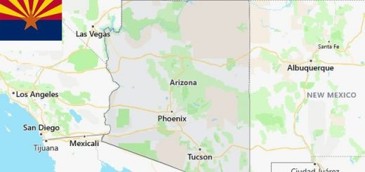 ACT Test Centers in Arizona