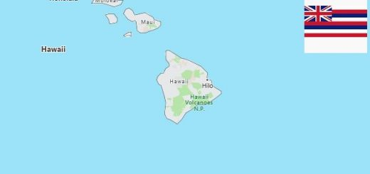 ACT Test Centers in Hawaii