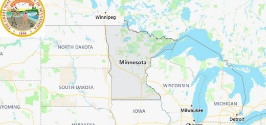 ACT Test Centers in Minnesota
