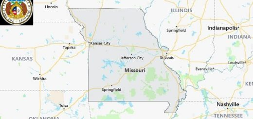 ACT Test Centers in Missouri
