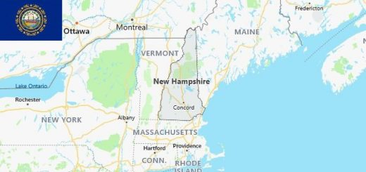 ACT Test Centers in New Hampshire