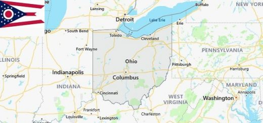 ACT Test Centers in Ohio