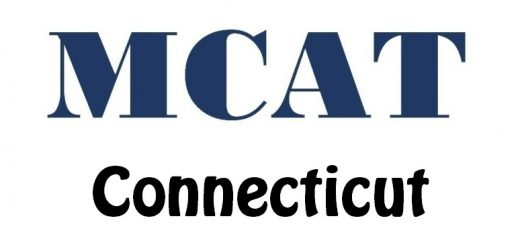 MCAT Test Centers in Connecticut