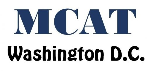 MCAT Test Centers in District of Columbia
