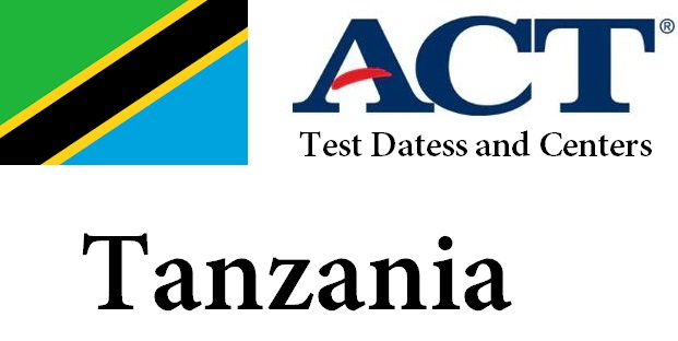 ACT Testing Locations in Tanzania