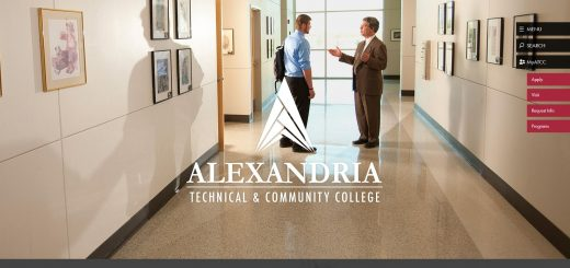 Alexandria Technical College