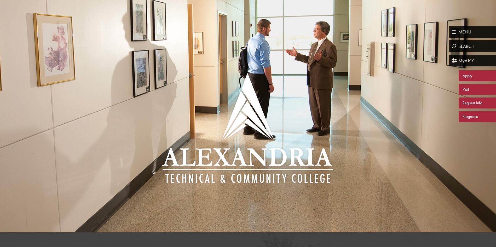 List of Community Colleges in Minnesota
