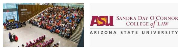 Arizona State University Law School