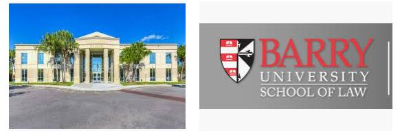 Barry University School of Law
