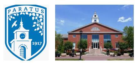 Bentley University Business School