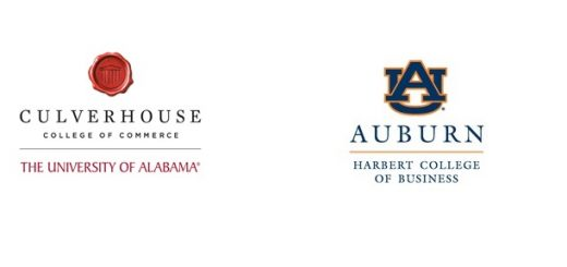 Best Business Schools in Alabama