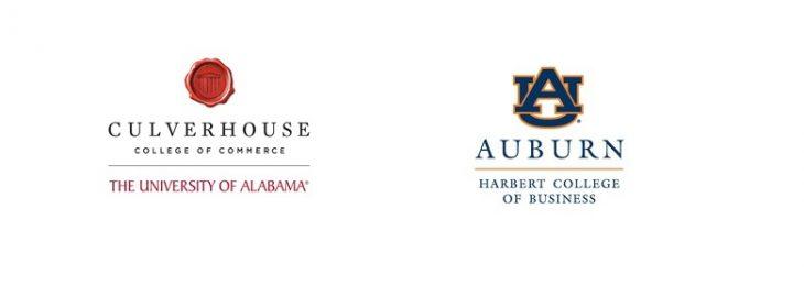 Best Business Schools in Alabama