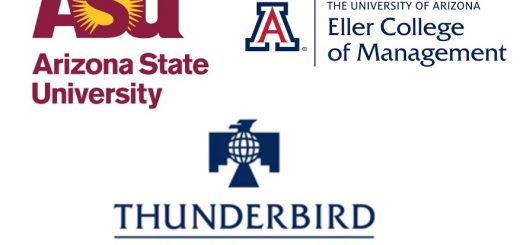 Best Business Schools in Arizona