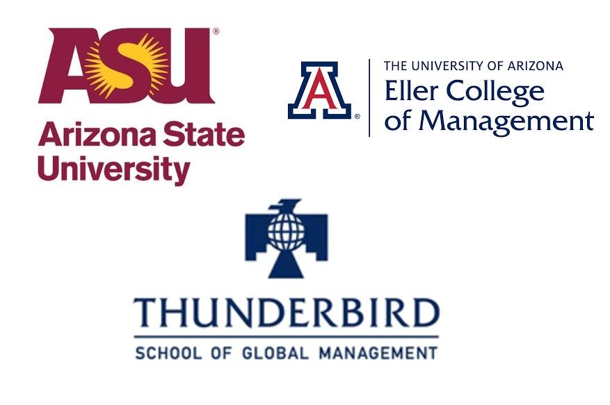 Best Business Schools in Arizona