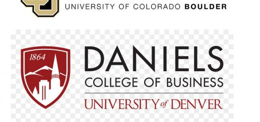 Best Business Schools in Colorado