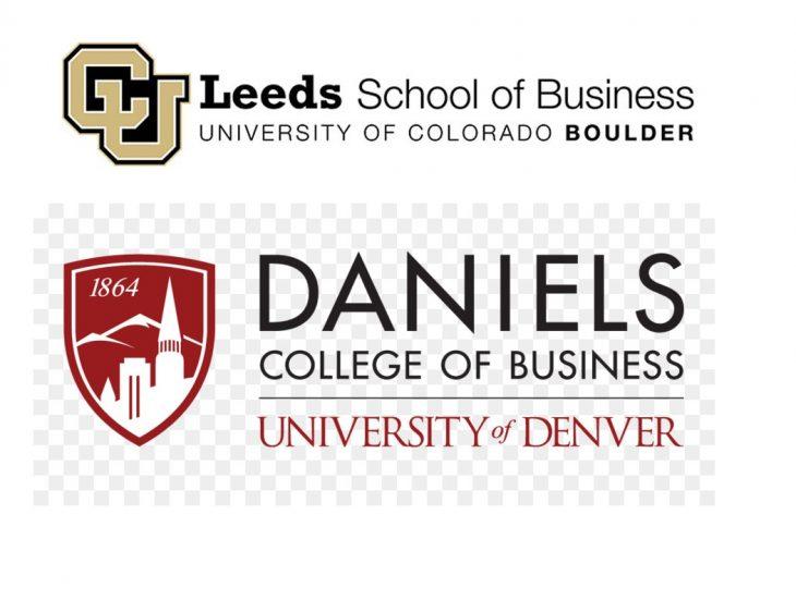 Best Business Schools in Colorado