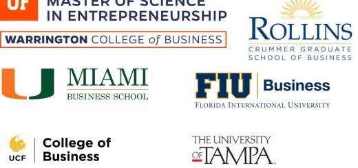 Best Business Schools in Florida