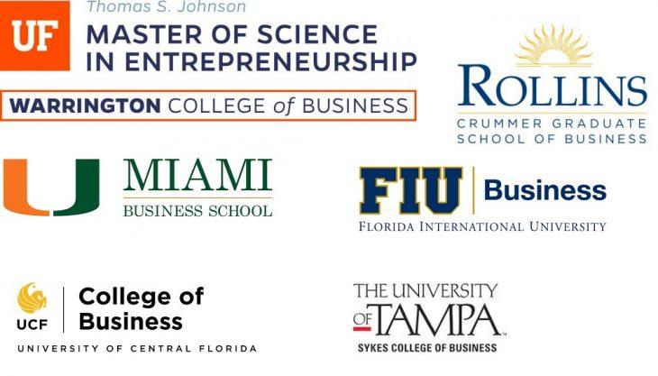 Best Business Schools in Florida