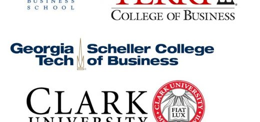Best Business Schools in Georgia
