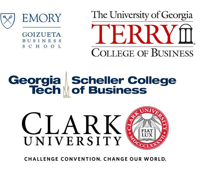 Best Business Schools in Georgia