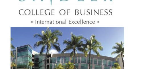 Best Business Schools in Hawaii