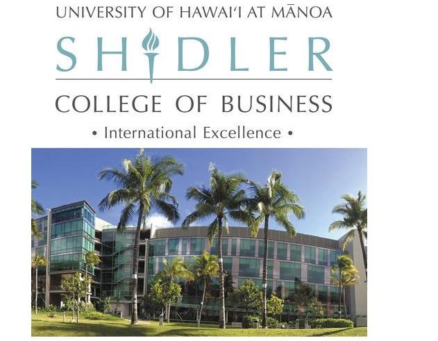 Best Business Schools in Hawaii